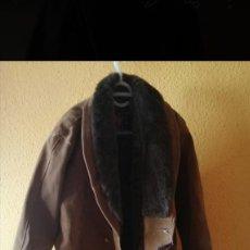 Vintage: ABRIGO VYCTORLUX, MODA ITALIANA. Lote 253558680