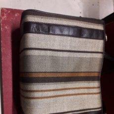 Vintage: BOLSO SEÑORA. Lote 253995995