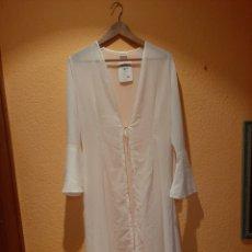 Vintage: BATA LARGA MARIAGE. Lote 254039955