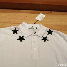 Vintage: POLO GIVENCHY. Lote 254109080