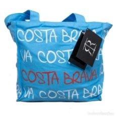 Vintage: BOLSOS ROBIN RUTH, MODELO COSTA BRAVA BS2240 -H. VENTA AL POR MAYOR Y AL DETALLE. Lote 263716990