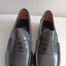 Vintage: SEBAGO AUTÉNTICO N 42. Lote 266411538