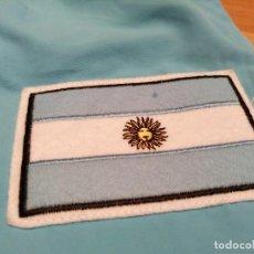 Vintage: ARGENTINA. BAÑADOR KAPPA (EXCLUSIVA MUNDIAL TC). Lote 268950084