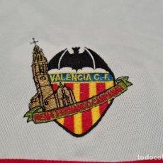 Vintage: ORIGINAL   FUTBOL   TALLA XL   VALENCIA CF (NUEVA) EXCLUSIVA TC. Lote 272061188