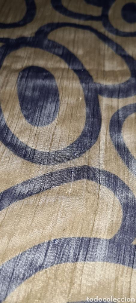 Vintage: Precioso y elegante pañuelo. - Foto 6 - 278544248