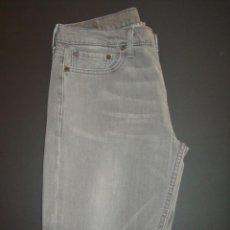 Vintage: PANTALON VAQUERO LEVI´S.LEVI STRAUSS & CO.. Lote 278564103