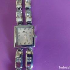 Vintage: RELOJ LOTUS MUJER, DESCATALOGADO. Lote 278574318