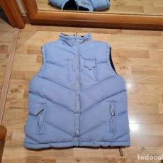 Vintage: CHALECO MOUNTAIN HIMALAYA. Lote 288385923