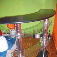 Vintage: PRECIOSOS AMBIGU O BARRA BAR MUY SETENTERO. Lote 12727987