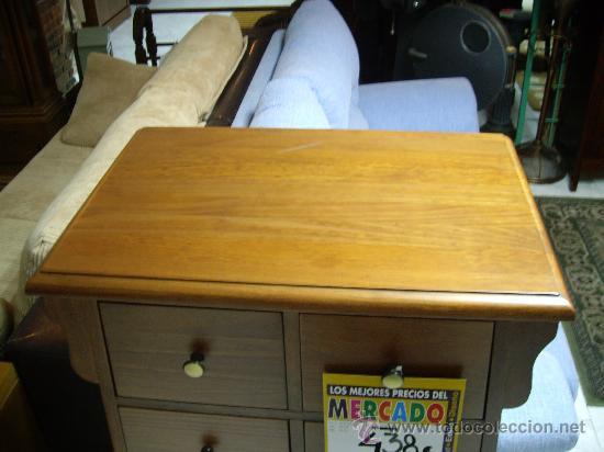 Vintage: mueble... - Foto 3 - 24368371