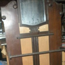 Vintage: RECIBIDOR. Lote 27068717