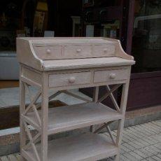Vintage: BURÓ DECAPADO. Lote 27511417