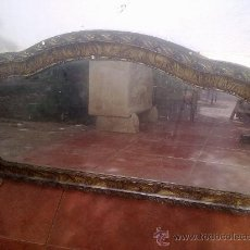 Vintage: ESPEJO DE LOS AÑOS 60. Lote 30541867