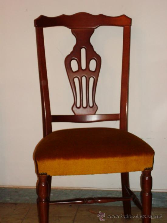 conjunto de muebles de salón comedor de calidad - Comprar Muebles ...
