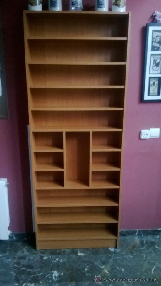 recogida de muebles en valencia addict with recogida de