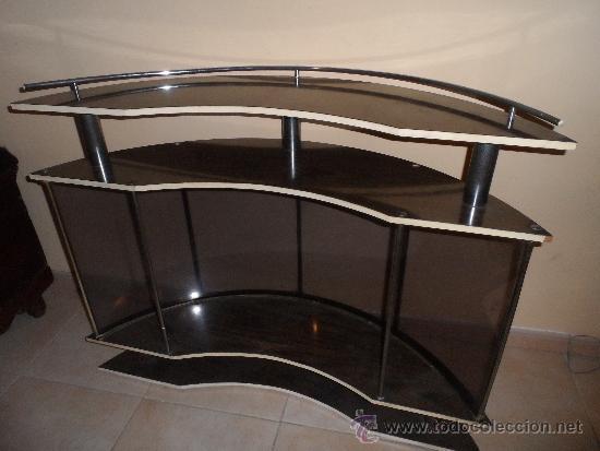 vintage mueble bar space age deco loft bar de diseo muy llamativo unico en venta dificil