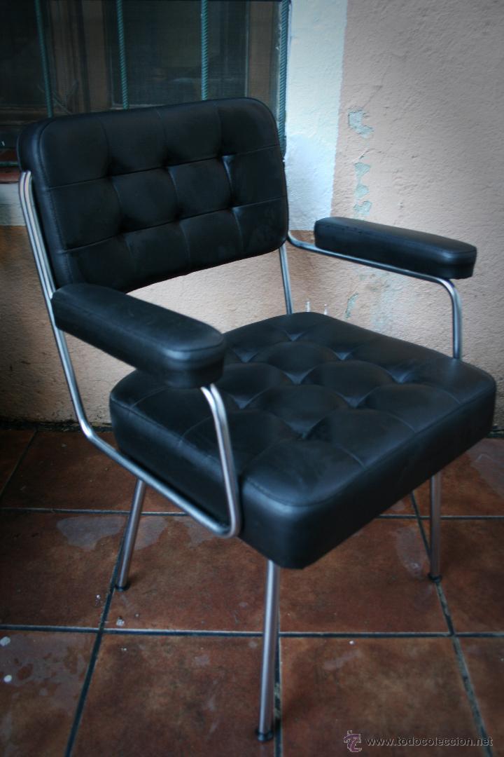 Transporte muebles barcelona complejidad y nmero de for Transporte de muebles barcelona