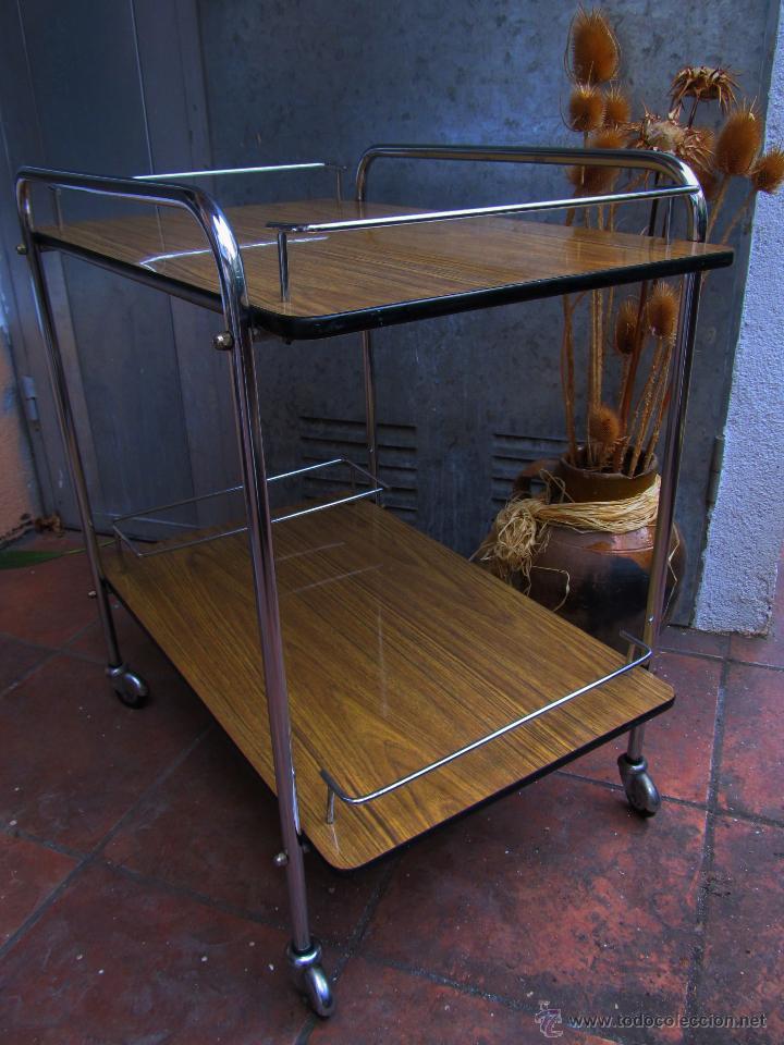 Transporte de muebles madrid excellent silla giratoria de cuero blanco sintetico base cromada - Recogida de muebles comunidad de madrid ...