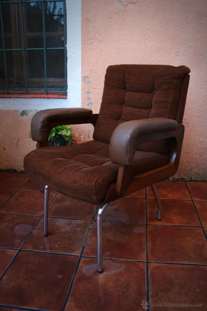 Transporte de muebles barcelona affordable transporte de for Muebles nordicos barcelona