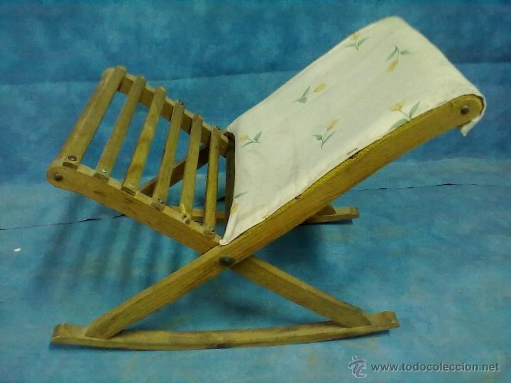 Como restaurar una mecedora reparar silla de rejilla el - Mecedora leroy merlin ...