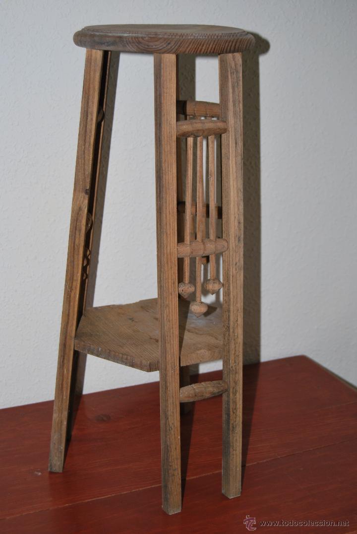 Macetero de madera estilo modernista mediad comprar - Maceteros de madera ...