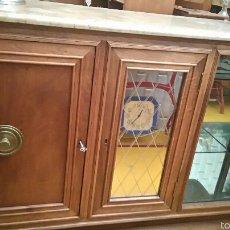 Vintage: MUEBLE BAR. Lote 52797522