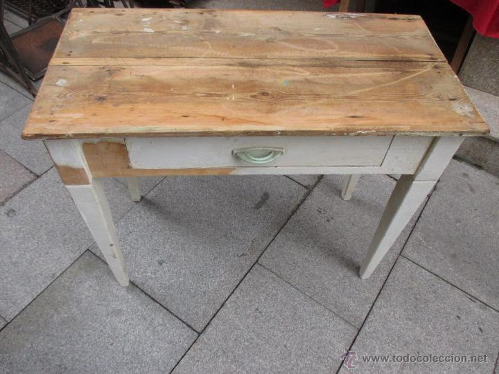 Polilla de la madera interesting fotomural madera vieja - Como eliminar la polilla de la madera ...