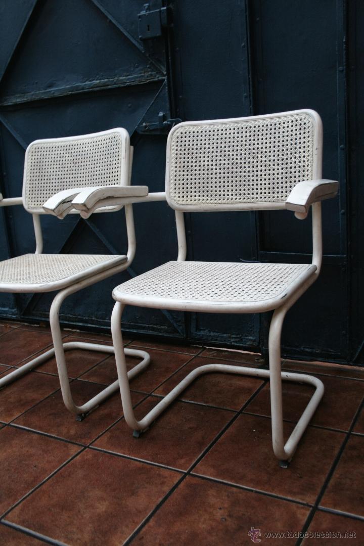 Silla italiana cesca transporte gratis comunida comprar for Transporte muebles madrid
