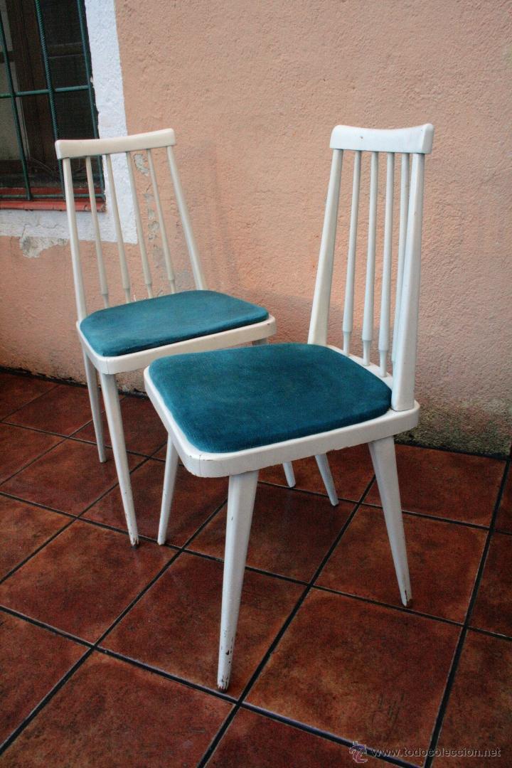 Silla windsor transporte gratis comunidad de ma comprar for Sillas diseno madrid