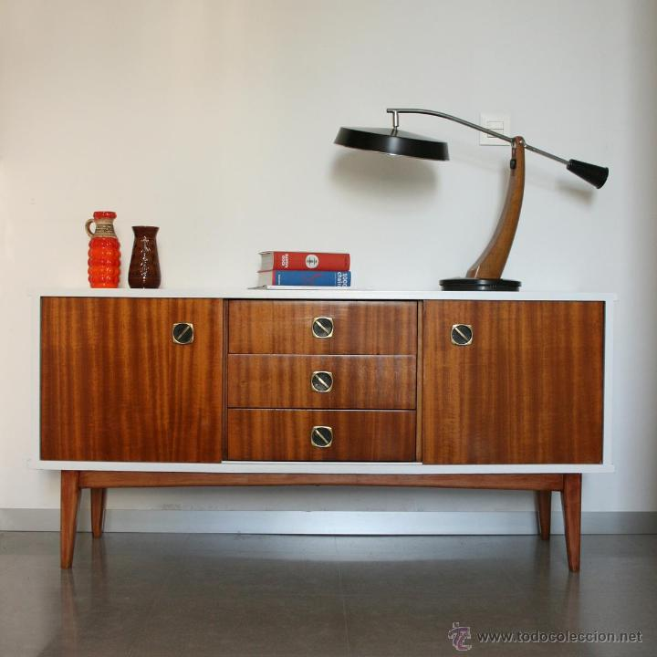 Muebles online vintage ideas de disenos for Muebles retro online