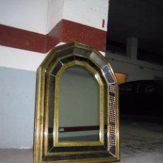 Vintage: ESPEJO ESTILO VENECIANO. Lote 54677218