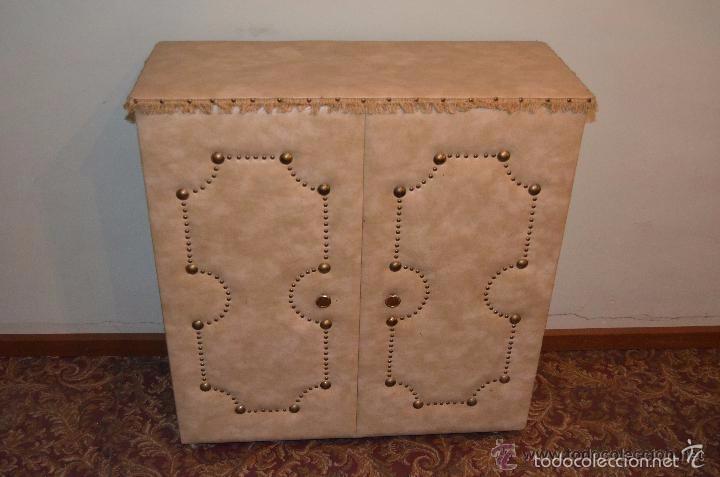 Famoso Turcas A La Venta De Muebles Composición - Muebles Para Ideas ...