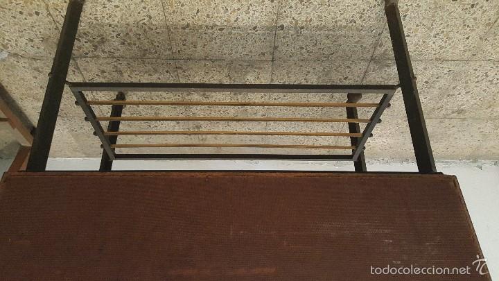 Vintage: MUEBLE BAR 60 - Foto 9 - 57440359