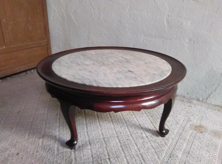 Mesa de marmol precio mesas de comedor de marmol cargando - Mesas de marmol precios ...