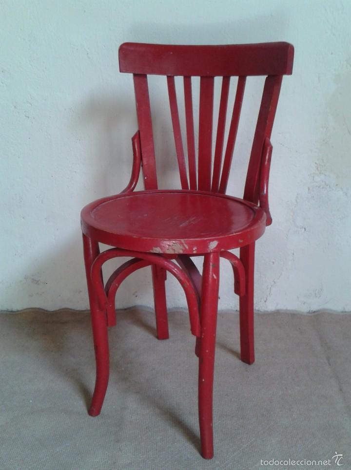 Muebles envejecidos de colores affordable muebles de - Muebles envejecidos ...