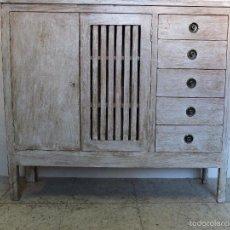 Vintage: MUEBLE. Lote 60469991
