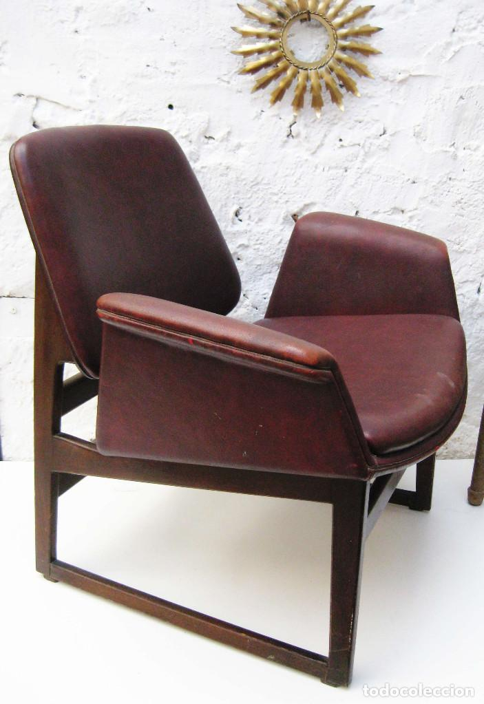 Diseo nordico muebles muebles de diseo nrdico muebles de - Muebles online vintage ...