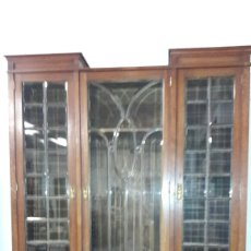 Vintage - Aparador vitrina - 66930506