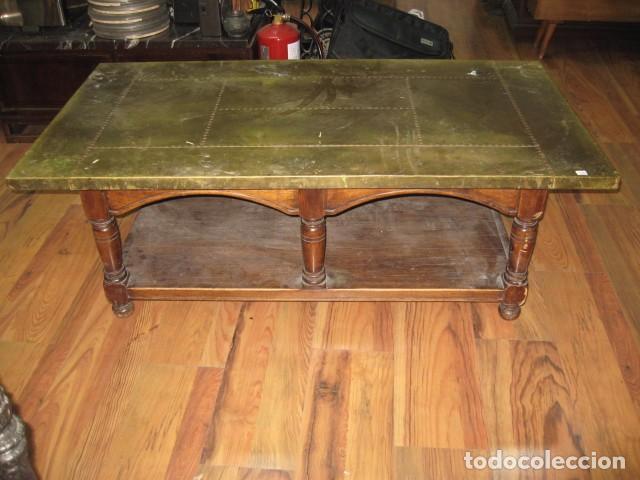 Muebles valenti segunda mano free muebles valenti segunda mano top conjuntos mesa sillas de - Muebles vintage barcelona segunda mano ...