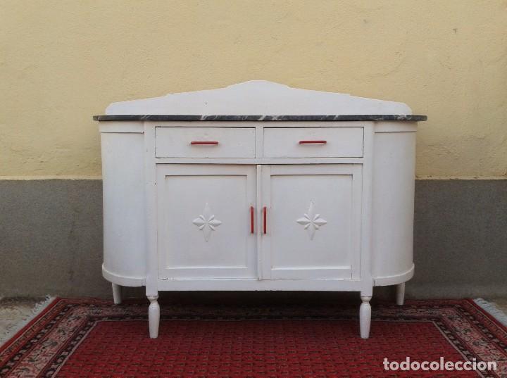 Muebles Cocina Auxiliares. Perfect Muebles Auxiliares De Cocina ...