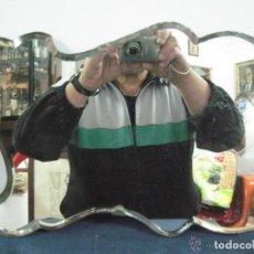 Vintage: ANTIGUO ESPEJO VINTAGE. Lote 73410547