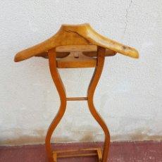 Vintage: GALÁN DE NOCHE AÑOS 60 ENVIO A PENINSULA 12€. Lote 73847159