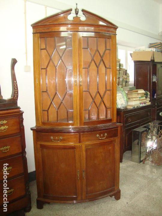 Comprar muebles vintage online perfect precio uac vendido - Muebles online vintage ...