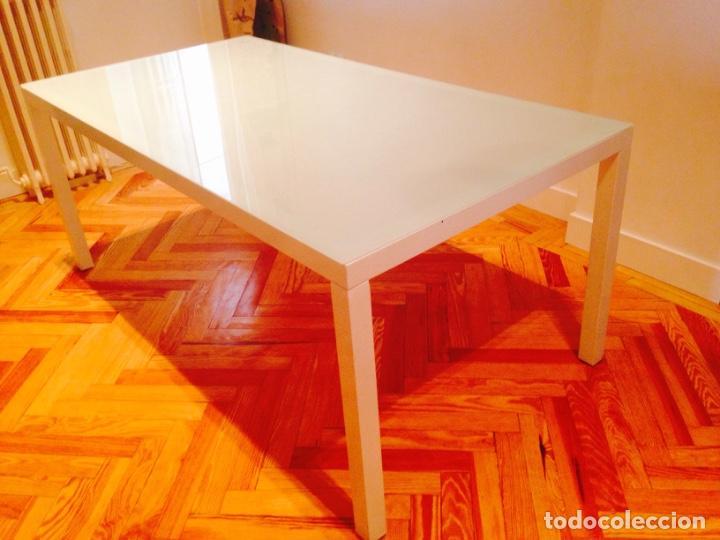 mesa comedor oficina cocina despacho expositor - Comprar Muebles ...