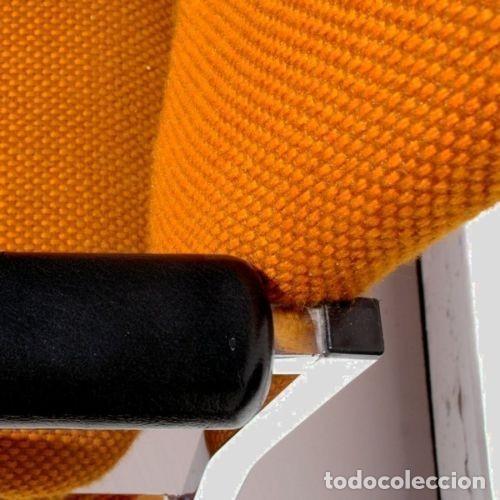 Vintage: Thonet. Dos sillas de diseño. 1970-1975. (BRD) - Foto 3 - 89272636