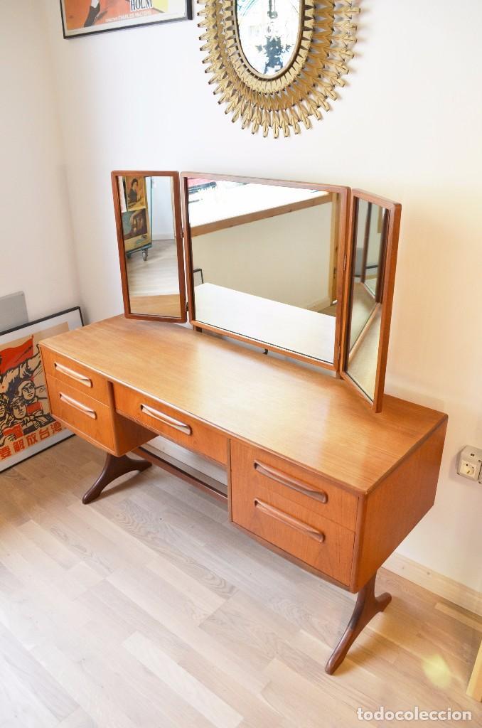 Dorable Muebles De Tocador Fresco Ideas - Muebles Para Ideas de ...