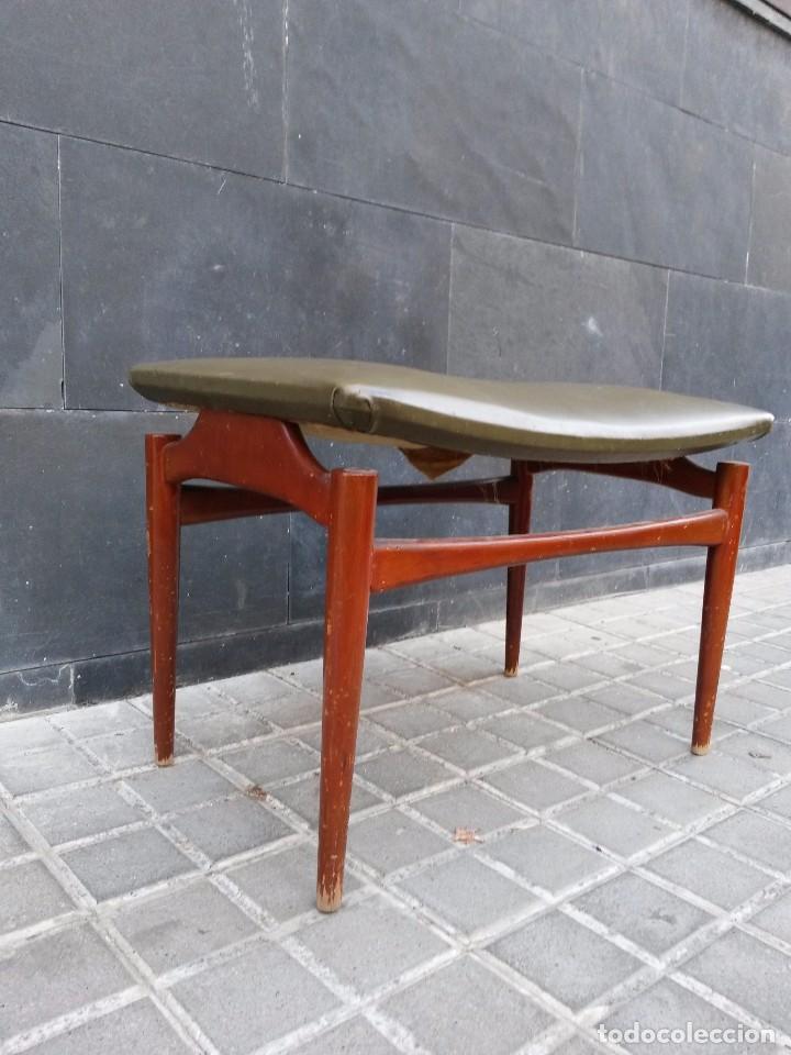 Moderno Comprar Muebles Banqueta Bosquejo - Muebles Para Ideas de ...