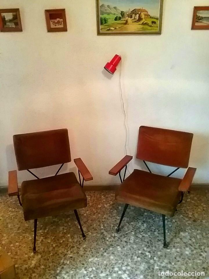 vintage sillas sillones sueca nrdica escandinava danesa vintage retro diseo vintage escandinavo aos