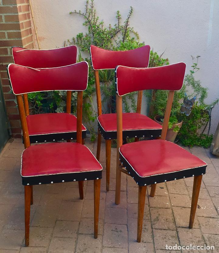 Como restaurar un mueble con carcoma trendy la carcoma sale en condiciones de humedad y - Decapar muebles barnizados ...