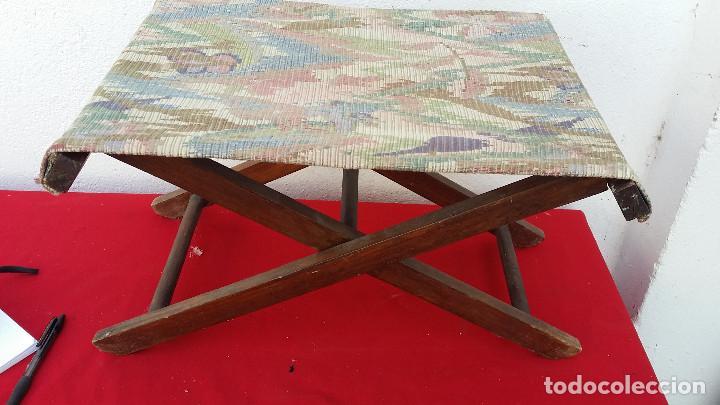 banco - Comprar Muebles vintage en todocoleccion - 99296163